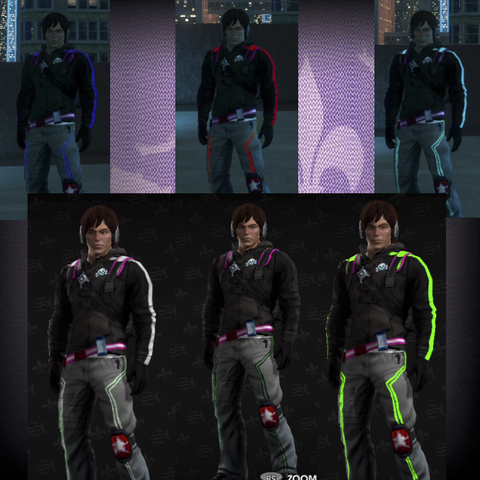 File:Deckers outfit customisation.png