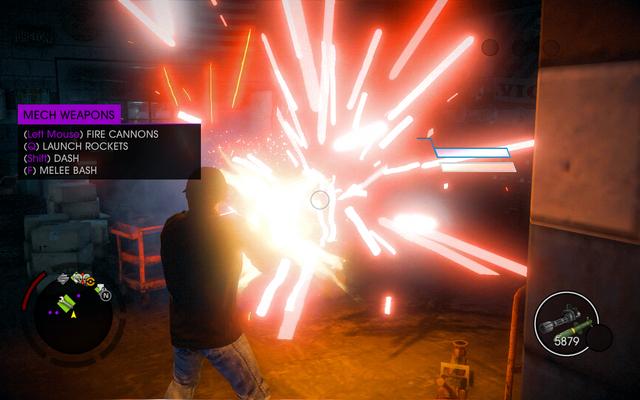 File:Saints Row IV - using Mech Suit's glitched miniguns.png