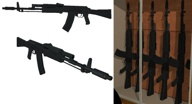 File:AK-74 model in Friendly Fire.png
