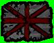 File:Saints Row 2 clothing logo - britflag.png