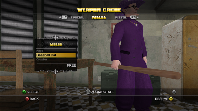 File:Saints Row Weapon Cache - Melee - Baseball Bat.png