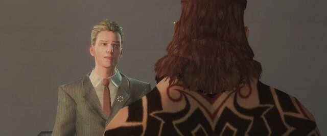 File:Dane Vogel talking to Maero in a cutscene.jpg