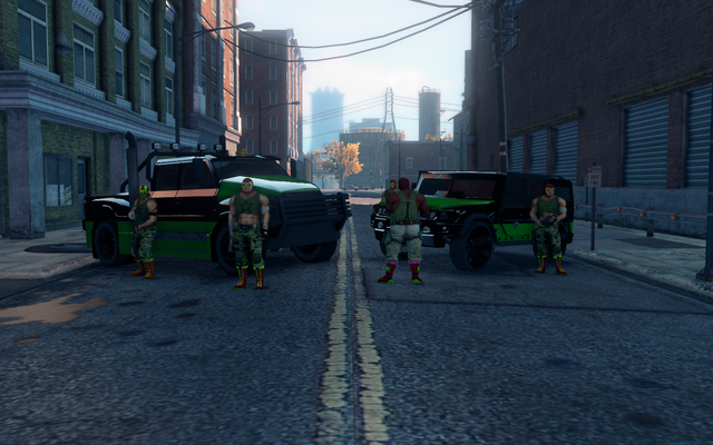 File:SRTT Roadblock - Luchadores level 3 - small.png