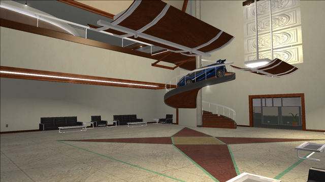 File:King Penthouse in Saints Row - Hall.png