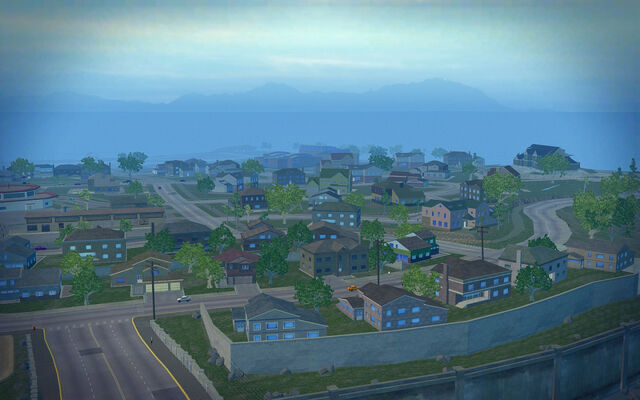 File:Misty Lane in Saints Row 2 - aerial view.jpg