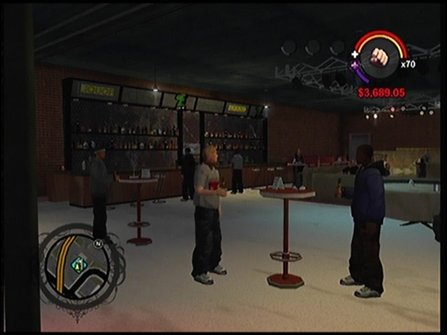 File:On Track bar area in Saints Row.png