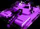 Ui reward tank level1