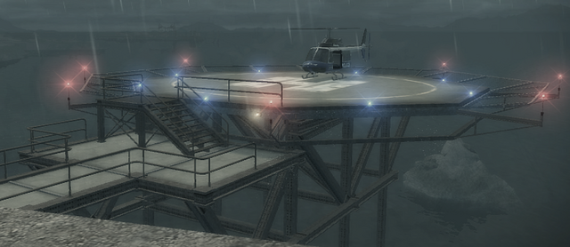 File:Stilwater Penitentiary - Helipad with Oppressor.png
