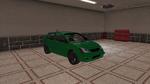 Saints Row variants - Mockingbird - Racer 01 - front right