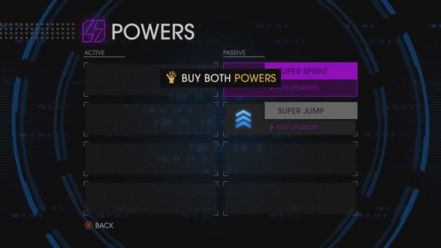 File:Super Powers - Saints Row IV Gameplay (Preview).png