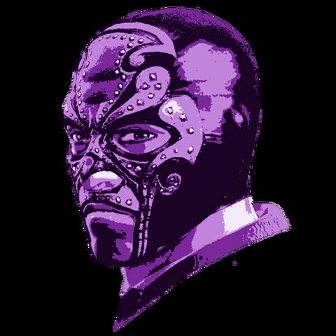 File:Ui reward cloth killbane mask.png