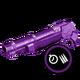 Ui reward weap instant shotgun
