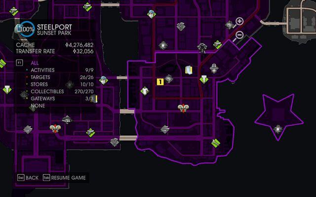File:Map of broken parking space in Saints Row IV.jpg