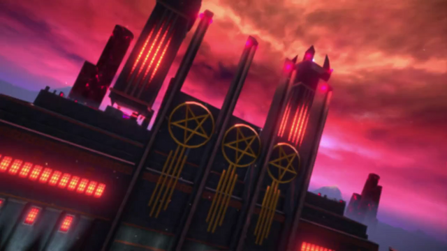 File:Gat out of Hell Trailer 041b.png