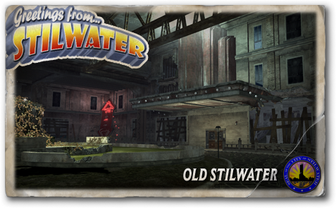 File:Postcard hood old stilwater.png