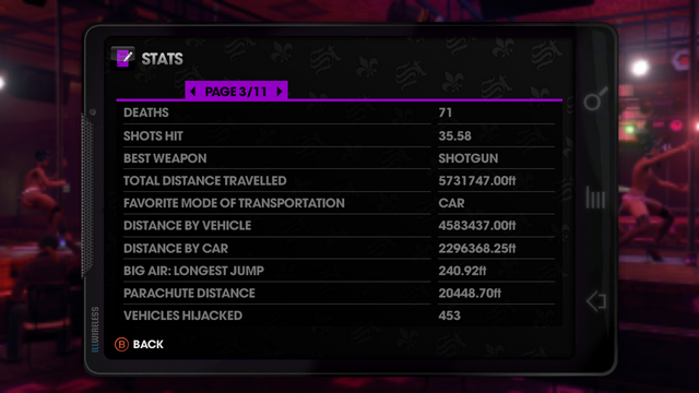 File:Stats page 4 of 11 in Saints Row The Third.png