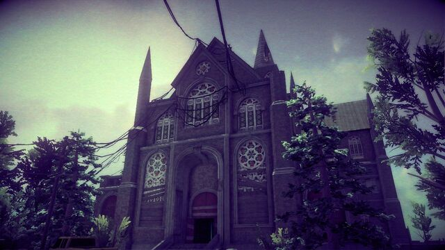 File:Saints Row Church - front right exterior in Saints Row IV.jpg