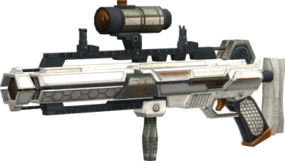 File:Viper Laser Rifle - Level 3 model.png