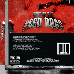 File:CD variant back - Feed Dogs.png