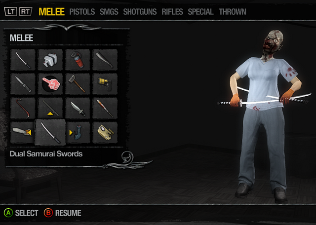 File:Dual Samurai Swords in the Weapons Cache.png
