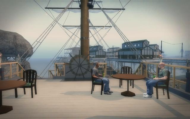 File:Pirate Ship - rear deck.png