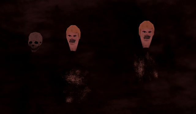 File:Cemetery Sex Cavern - interior heads mounted on wall.png