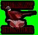 Saints Row 2 clothing logo - pheasant