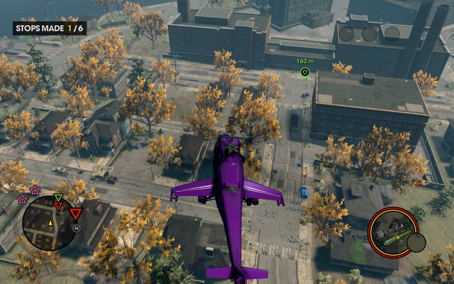 File:Heli Assault Enemy below in Saints Row The Third.png