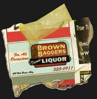 File:Brown Baggers clipping.jpg