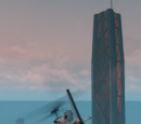Syndicate Tower