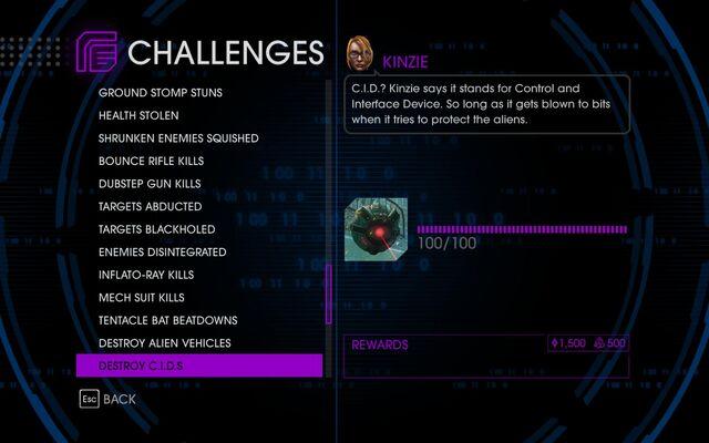 File:Challenge 54 Destroy CIDs.jpg