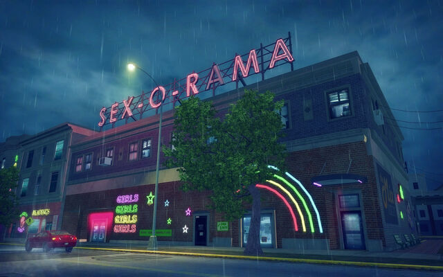 File:Bavogian Plaza in Saints Row 2 - Sex-O-Rama.jpg