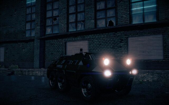 File:Bear - front right with lights in Saints Row IV.jpg