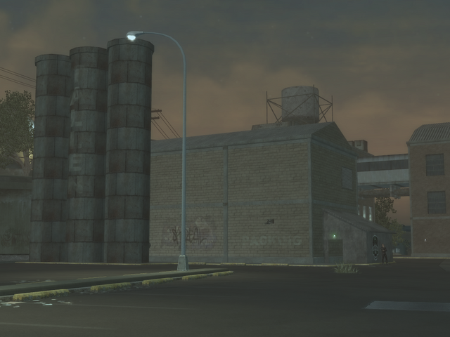 File:Meat packing plant entrance.png