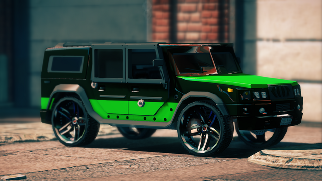 File:Bulldog - luchadore variant in Saints Row IV.png