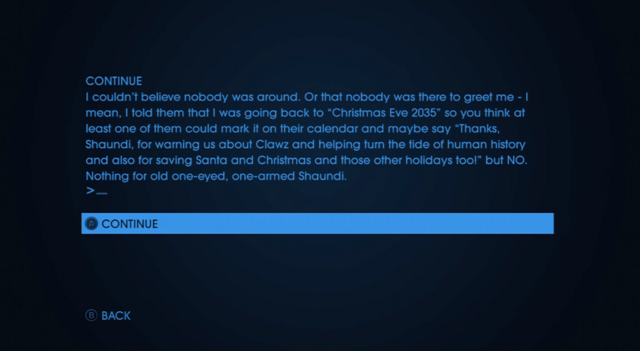 File:Christmas Text Adventures - The Future - My Place continued.png
