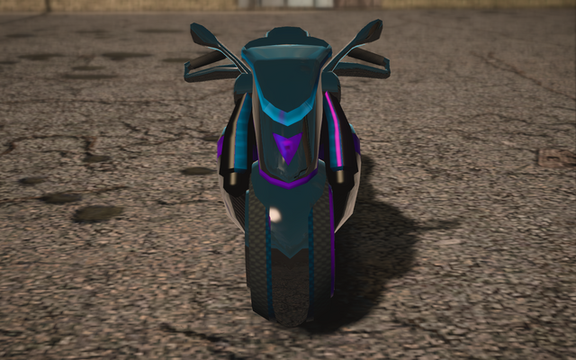File:Saints Row IV variants - X-2 Phantom Average - front.png