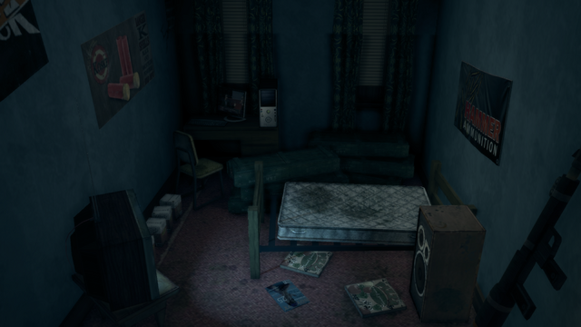 File:Shaundi's Loft - bedroom.png