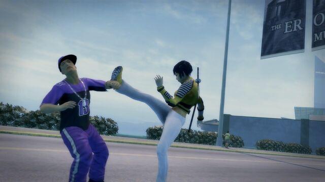 File:Ronin One Middle Kick Spinning Jump-Kick.jpg