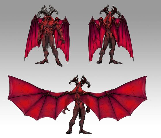 File:Satan Concept Art.jpg