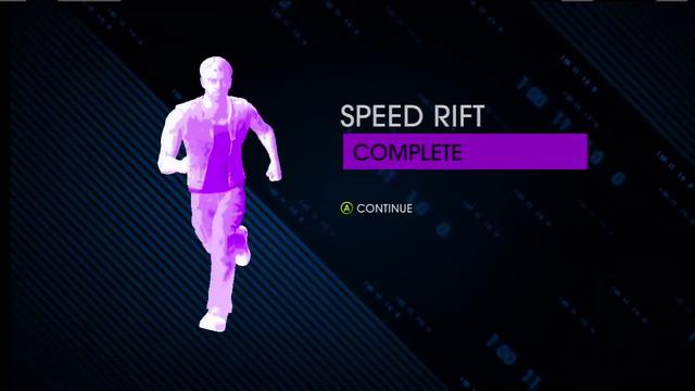 File:Speed Rift complete 2 SRIV livestream.png
