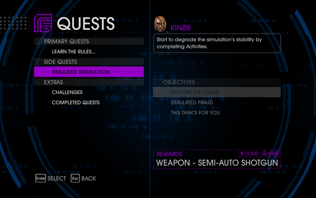 File:Quests Menu - Simulated Instruction.png