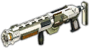 Ui hud inv shotgun stag