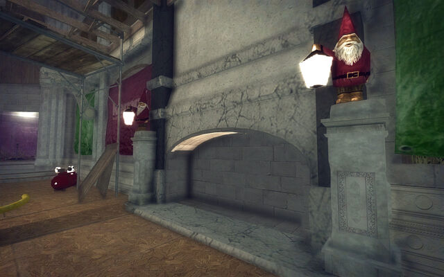 File:Saints Hideout - Average - fireplace.jpg