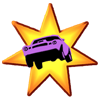 File:Saints Row 2 multiplayer badge - road rage.png