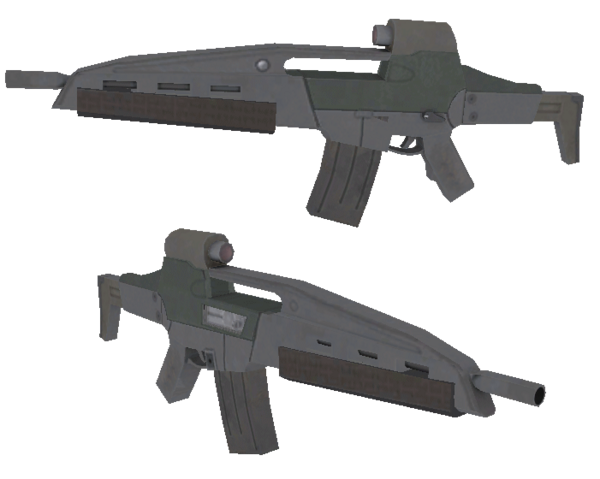 File:AR-50 XMAC model.png