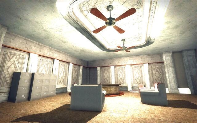 File:Saints Hideout - Average - office.jpg