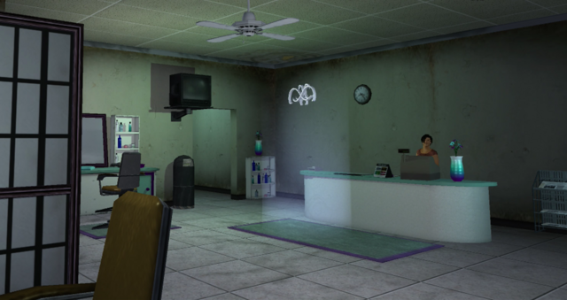 File:Do it Up in Cecil Park - interior desk.png