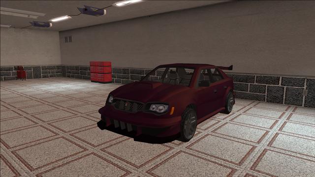 File:Saints Row variants - Voxel - Racer 01 - front left.png