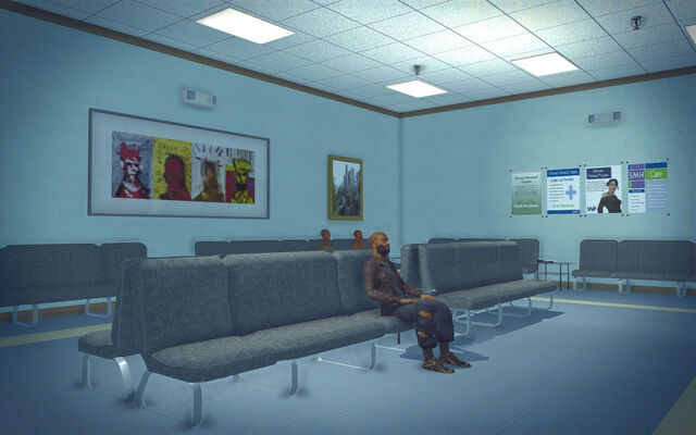File:Stilwater Memorial Hospital - waiting room.jpg